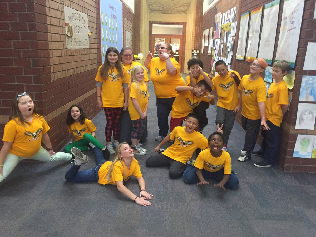 Suncrest Elementary On Twitter Best Wishes To Our Suncrest Savage