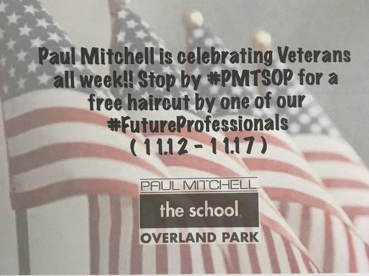 Paul Mitchell Op Paulmitchellop1 Twitter