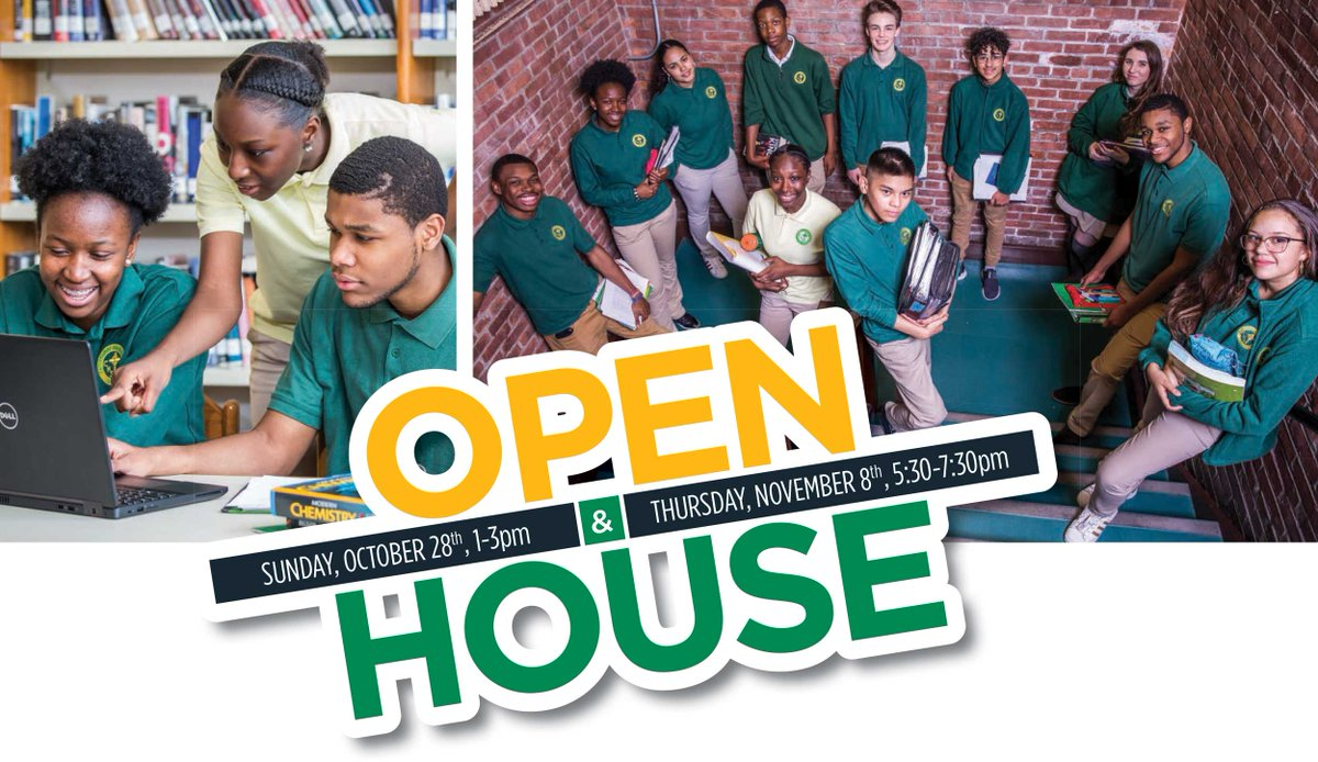 test Twitter Media - Find out how you can become a part of our 90+ year legacy of success! Visit our historic South End campus on Thursday, November 8 for our next Admissions Open House » Learn more: https://t.co/4jmT5fI3Jm  #FullSTEAMAhead | #RCABSchools | #Boston https://t.co/SW19JRWwpG