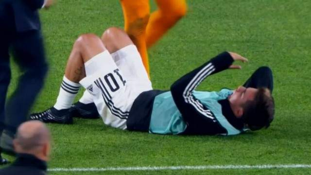Manchester vence 1-2 a la Juventus en Italia