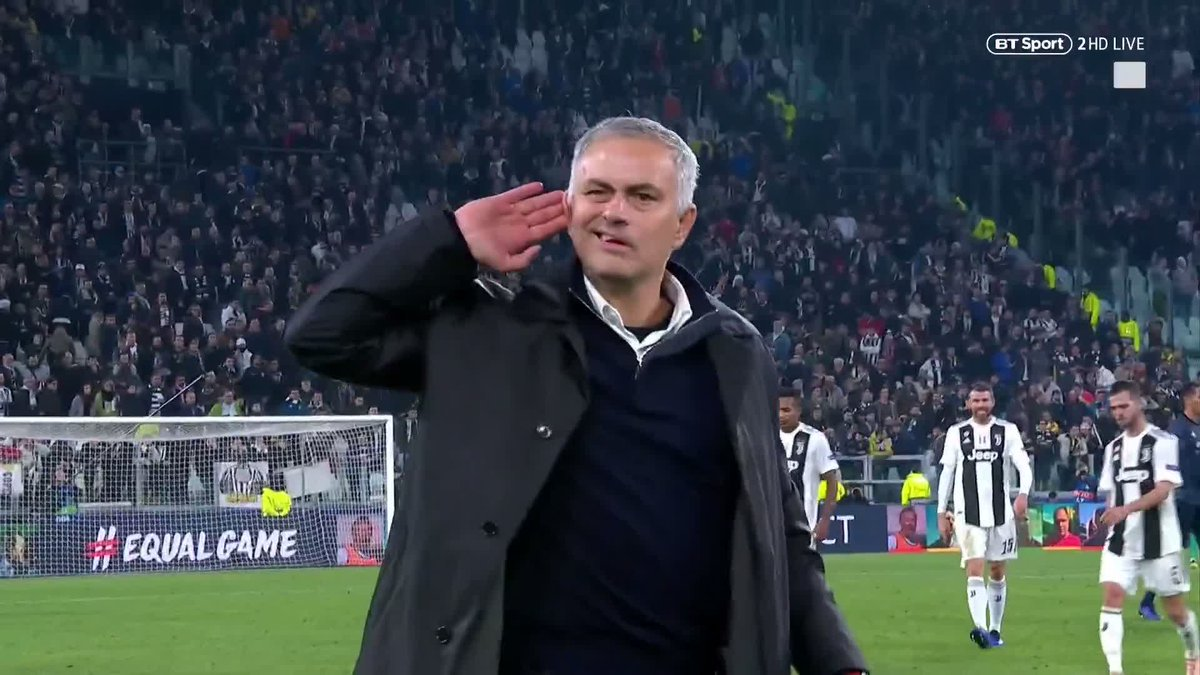 Elite manager, loves the rustle. None of this hugs and kisses nonsense. Whichever club gets him next will be very lucky