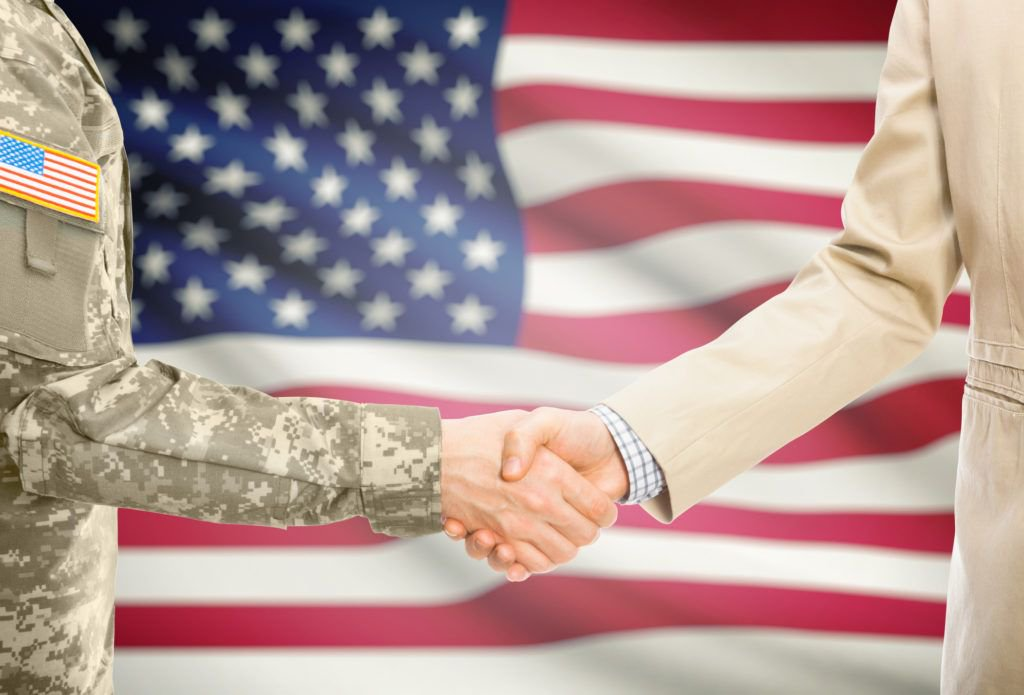 test Twitter Media - An overview of some of the vet hiring programs, and financial incentives available.https://t.co/DdeqVqZT8H #hiring #hiringprograms #elearning #training #Veterans https://t.co/GGg3R2YbdR
