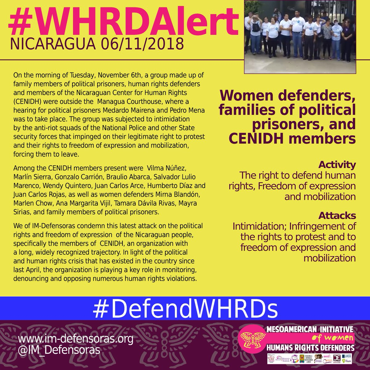 book Rapid Review Physiology: With STUDENT CONSULT Online Access, 2e