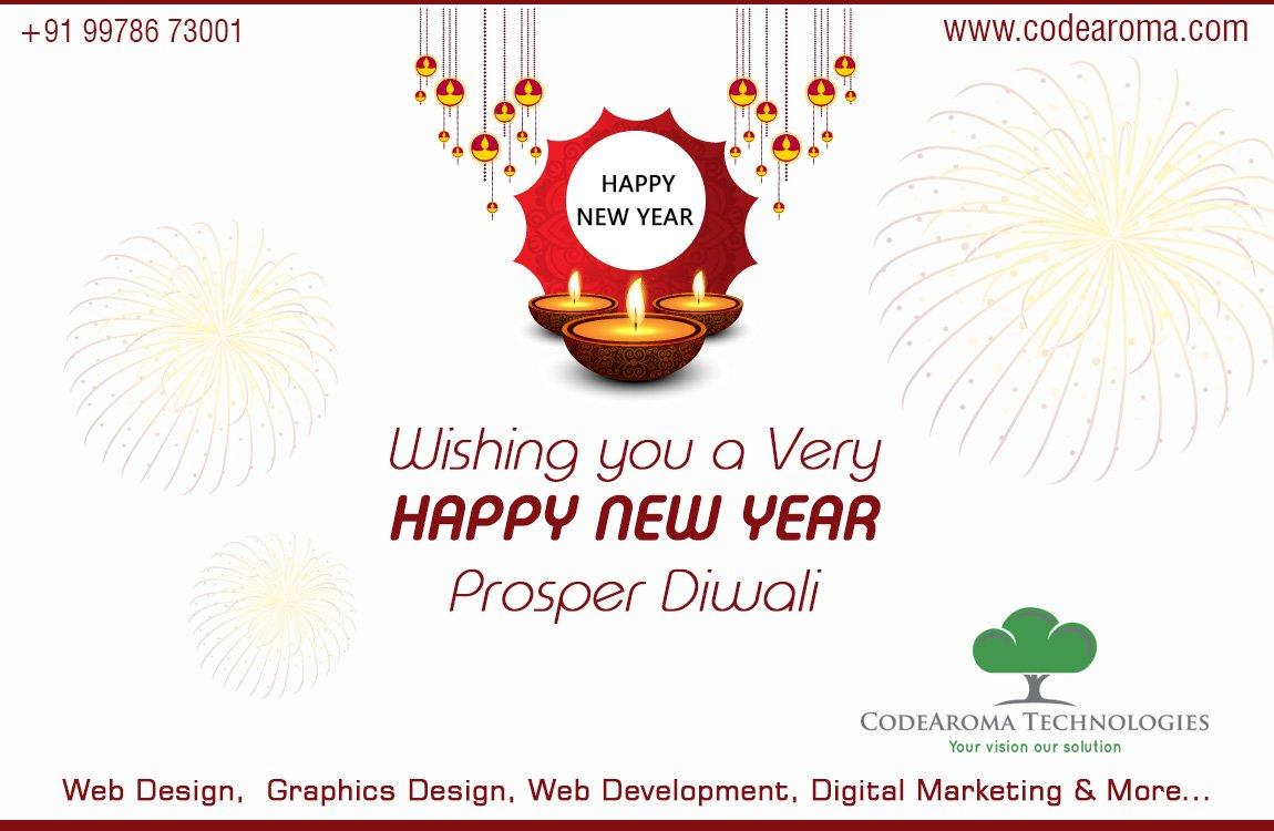 Happy New Year Nutan Varshabhinandan Images 11