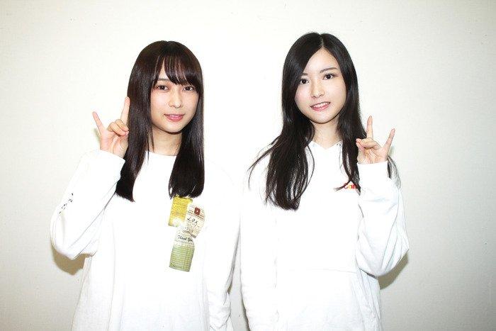 まとめ 乃木坂 ライブドア 46
