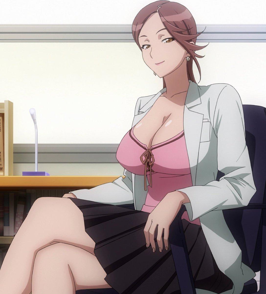 Best Anime On Hulu To Stream