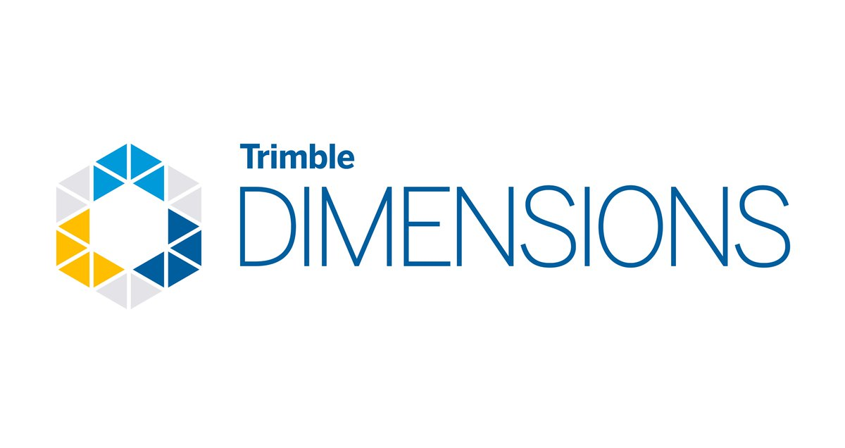 Dimensions 2020 (@DimensionsUC) | Twitter