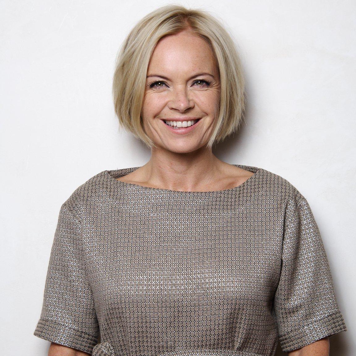 Angela Lemaltre