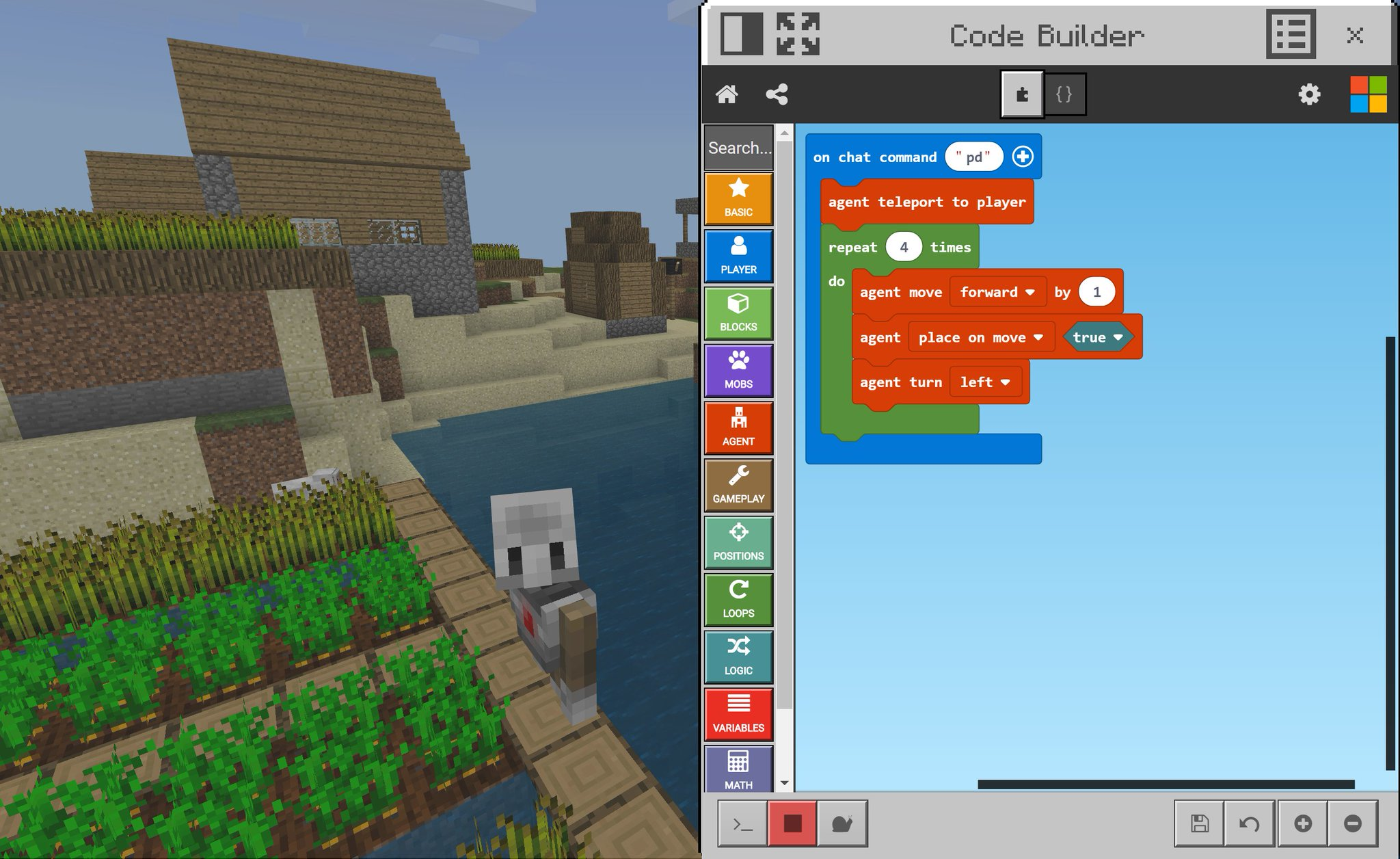 """Minecraft: Education Edition on Twitter: """"Today we launched the"""