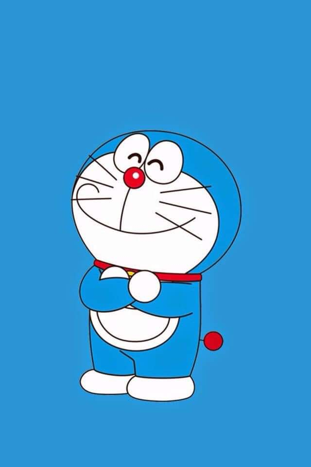 doraemon hashtag on twitter