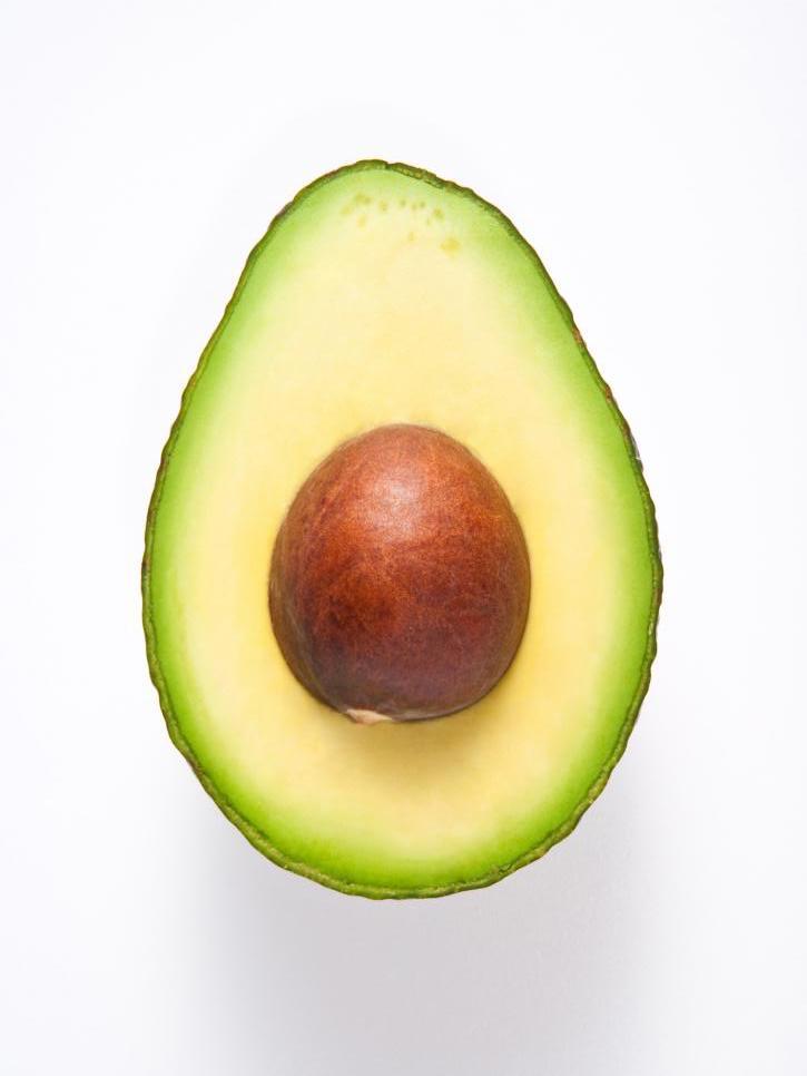 vids-avocado-stones-vagina-pics-devious