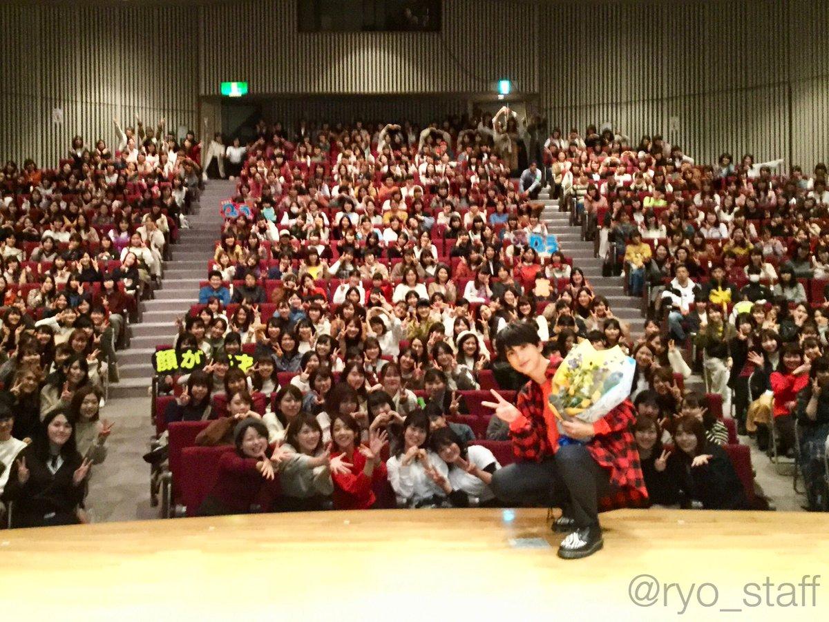 大学 安田 女子