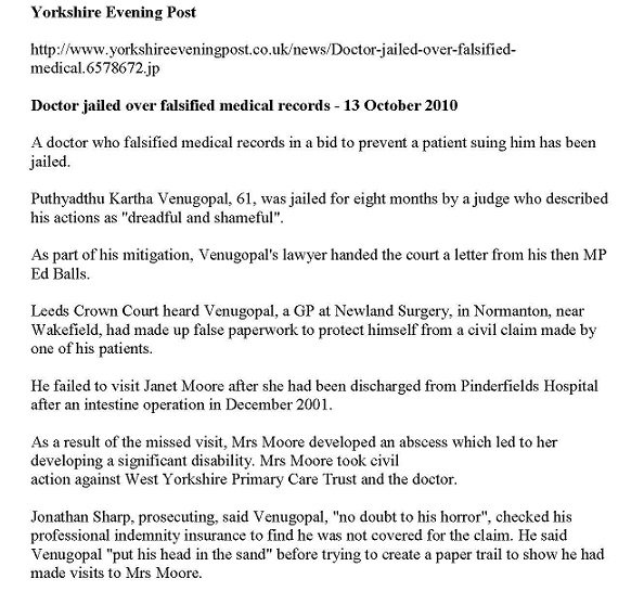 Cps Case Closed Letter
