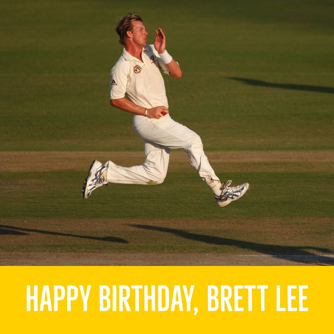 A very happy 42nd birthday to What\s your favourite \Binga\ spell?