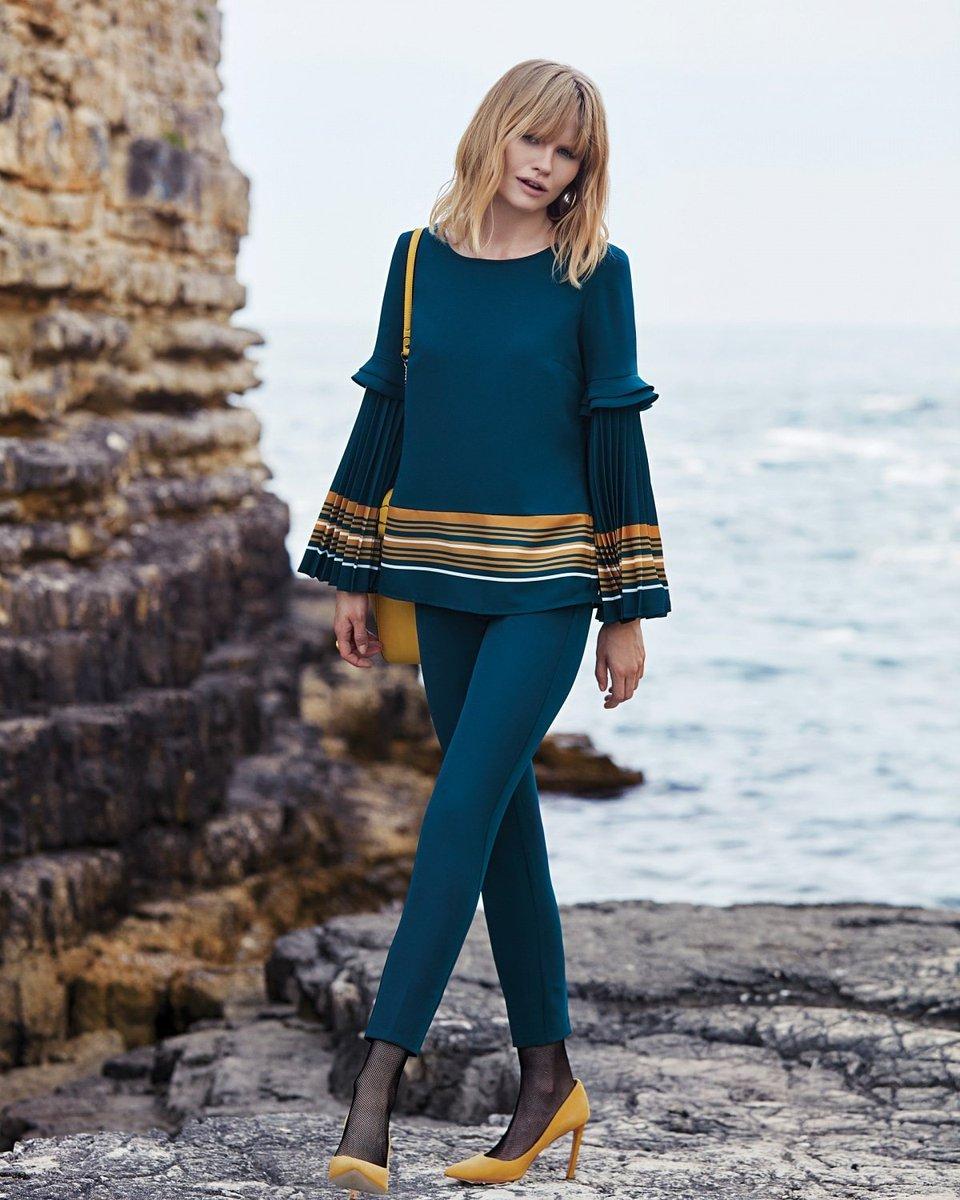 d40b182d7ba15 2018-19 sonbahar kış koleksiyonuna https://t.co/eeN2Bqxuz4 de  gözatabilirsiniz #fallwintercollection #stylish #newseason #yenisezon #fever__tr  #womanwear ...