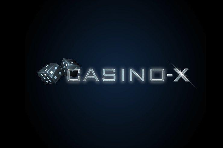 казино x официальный