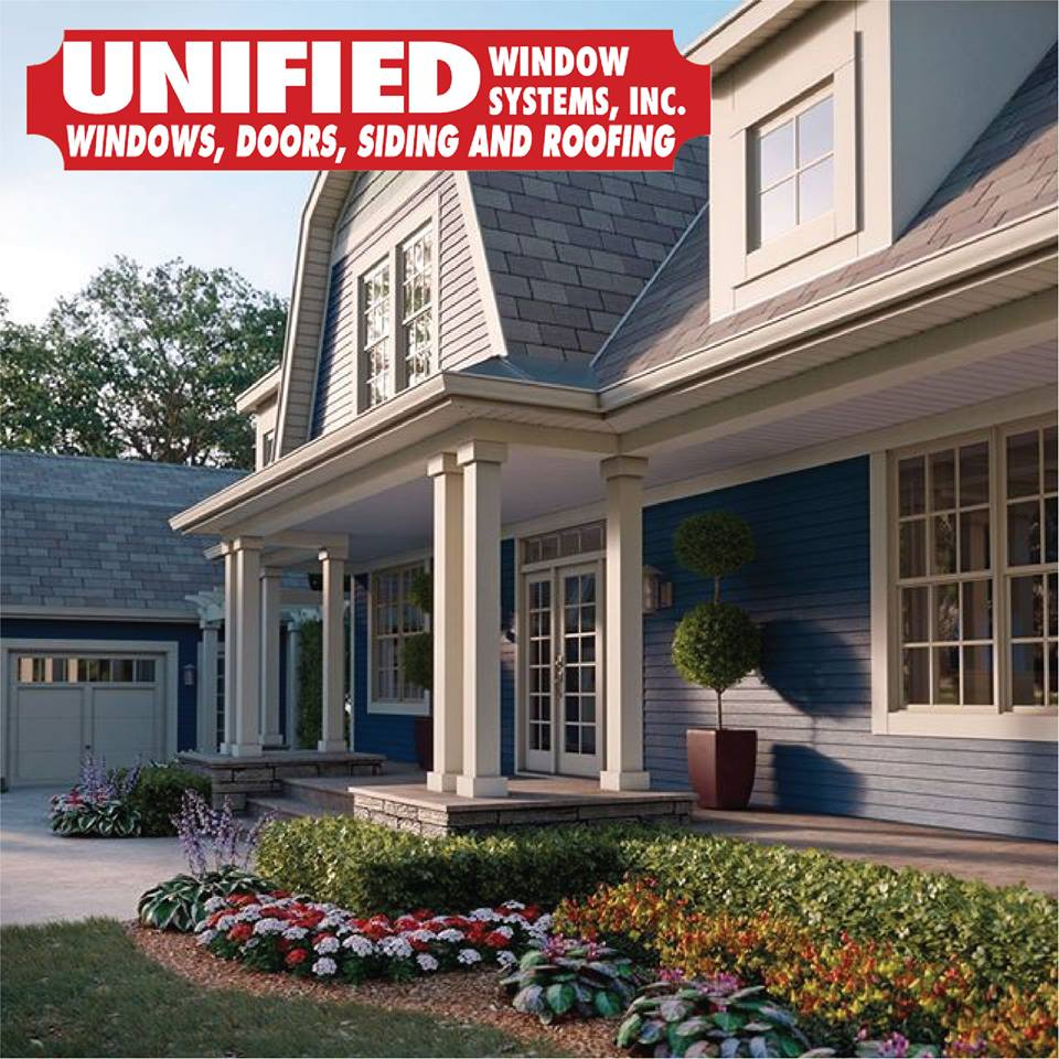 Unified Home Remodeling On Twitter Uws Provides All The