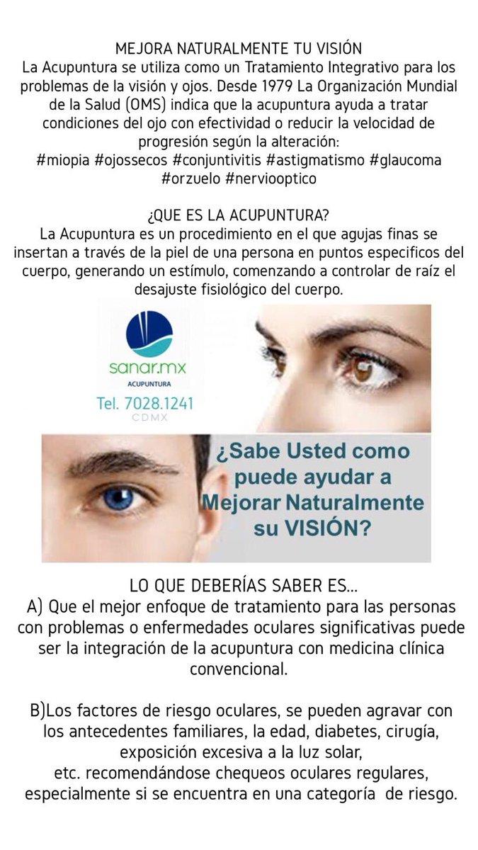 diabetes problemas de enfoque ocular