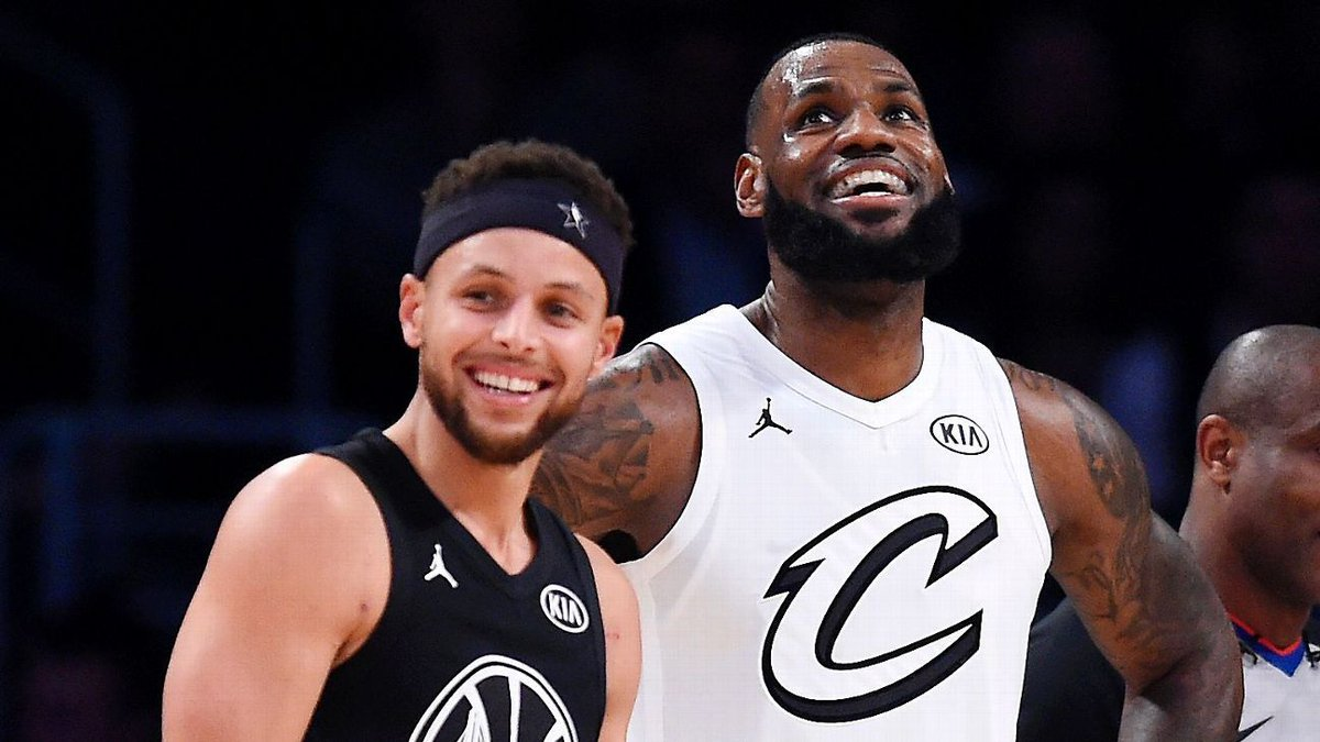 bb6660234 lakers lebron james on televising captains picks what s bad about it
