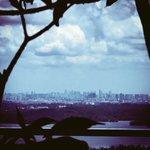 Singapore Twitter Photo