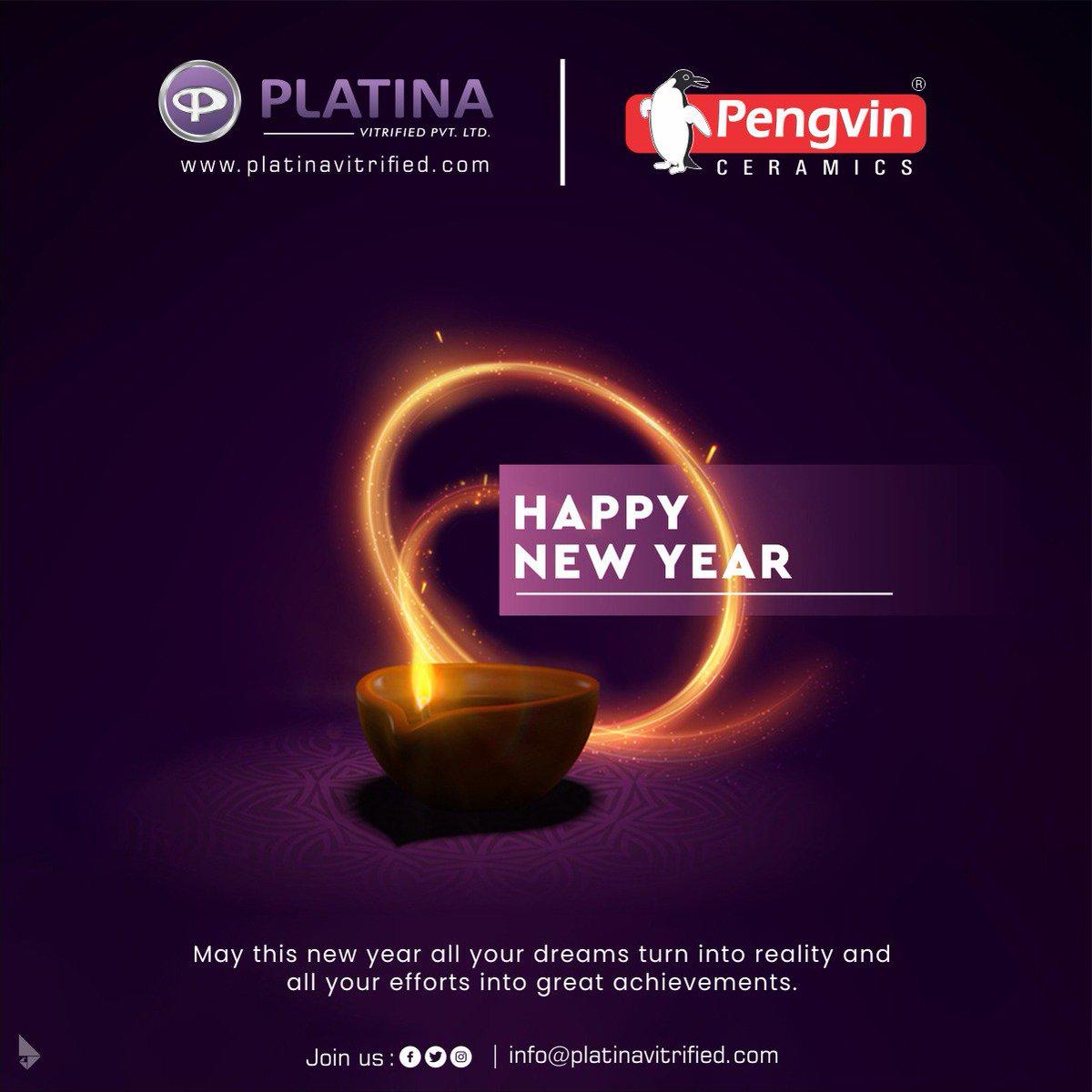 Happy New Year Nutan Varshabhinandan Images 43