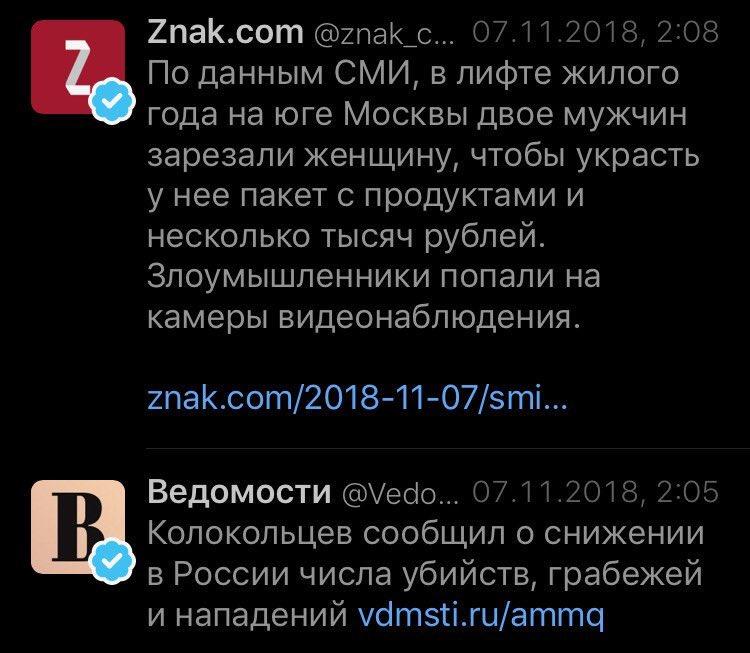 Минфин США ввел новые санкции против 3 физических и 9 юридических лиц в связи с агрессией России против Украины - Цензор.НЕТ 6931
