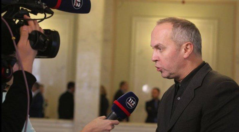 В Угорщині відкрили Почесне консульство України, яке відповідатиме за 3 області - Цензор.НЕТ 5678