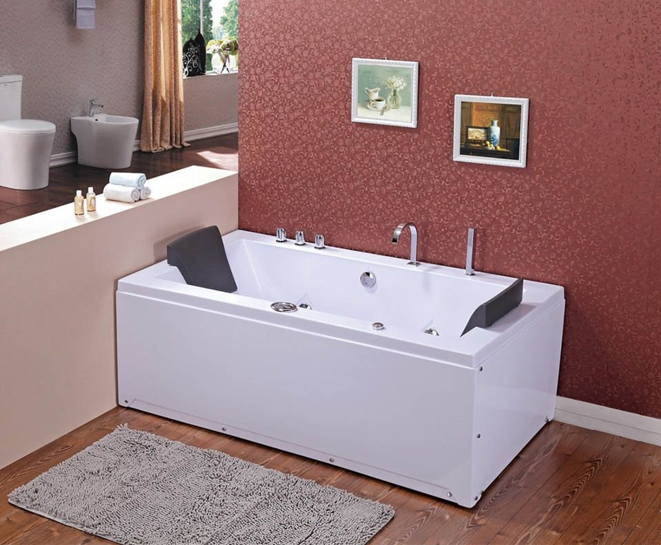 badewanne siphon reinigen. Black Bedroom Furniture Sets. Home Design Ideas