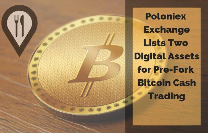 kaip naudoti bitcoin amazon trace bitcoin sandoris