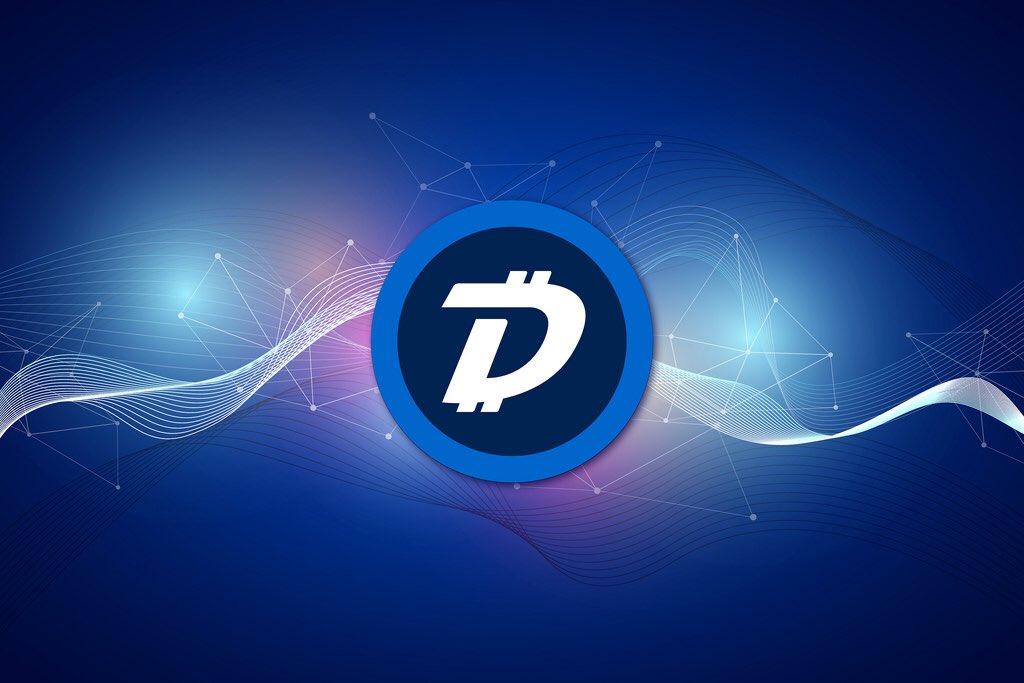 Big things about to happen for #DigiByte to blast into the Top Ten! Get ready for lift off!! <br>http://pic.twitter.com/2XUCHC315V