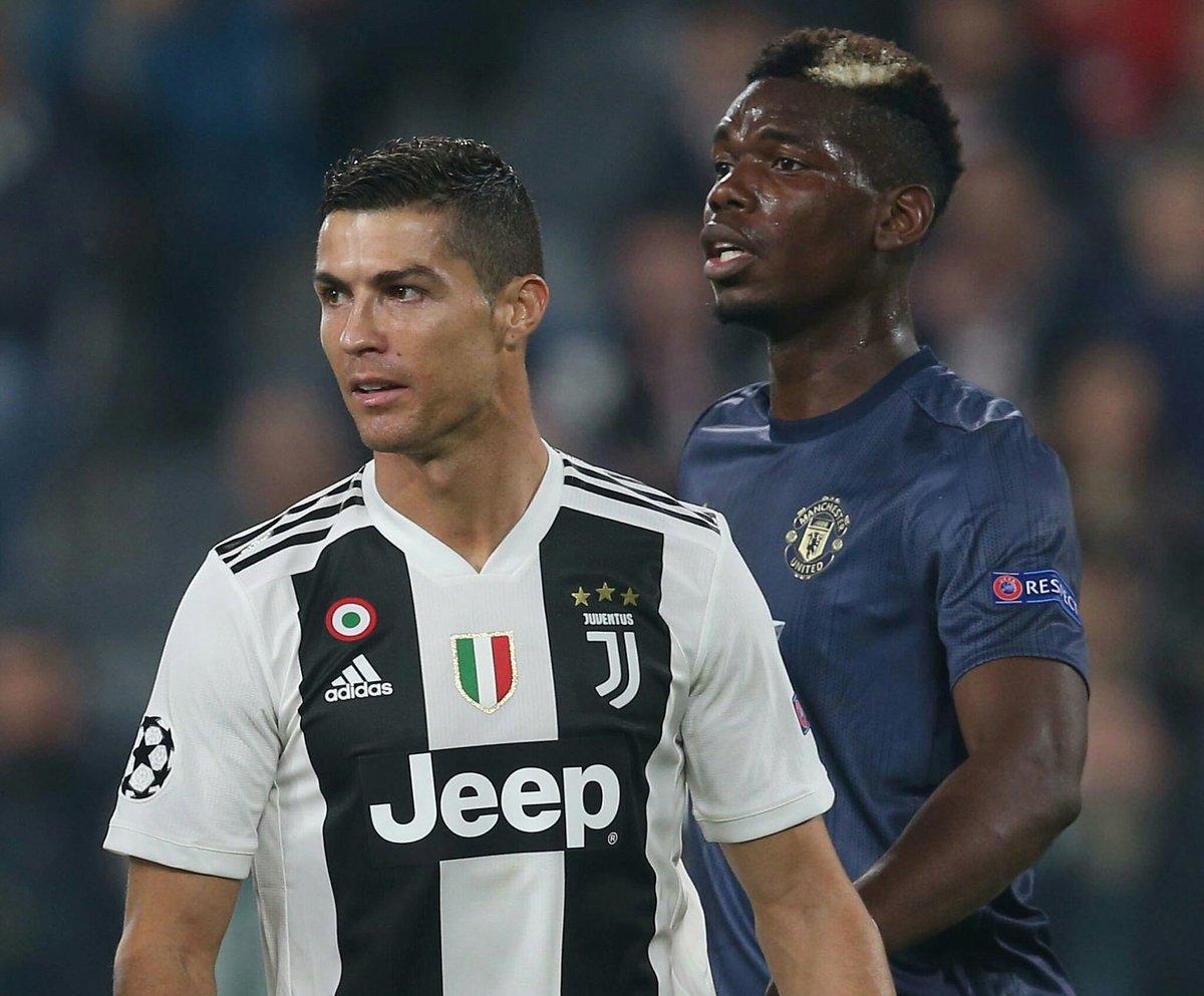 Mundo da Bola's photo on Juventus