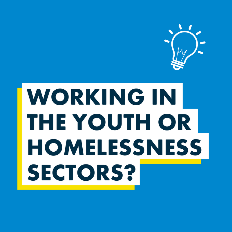 test Twitter Media - Are you a charity or social enterprise in the #Homelessness #Youth Sector? Do you have enterprise proposition you would like to develop to generate earned income? APPLY NOW for £5-10k feasibility grants provided by @TheSocialInvest & @si_access >>> https://t.co/lMd8MEKseZ https://t.co/VR7LSVwBOG