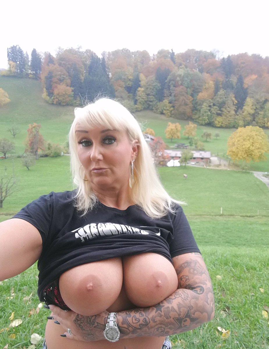 Charmed shannen doherty nude