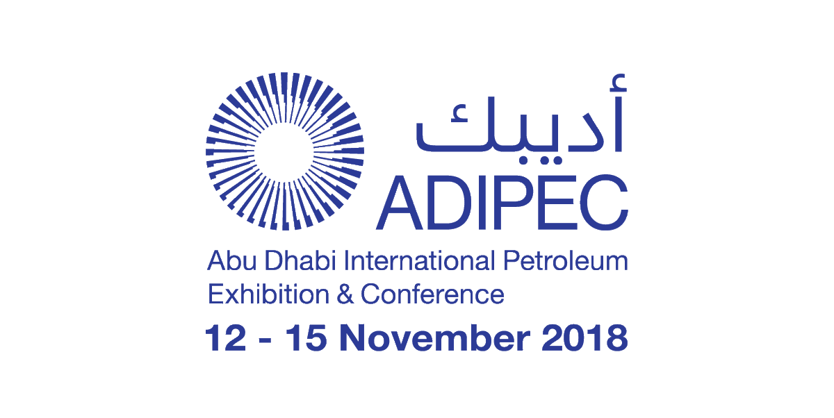 Come and meet us at #ADIPEC2018 from 12 to 15-Nov in Abu Dhabi. Drillstar  will be exhibiting on the French Pavilion. @ADIPECOffi[...]