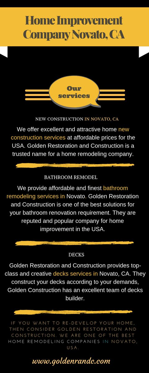 Construction Is One Stop Home Improvement Solutions For Your Wonderful They Are Offering Full Services All Needs