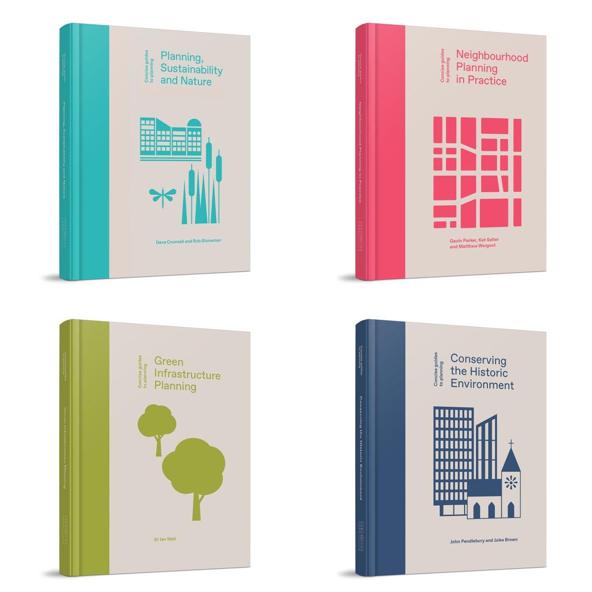 pdf Arbeitsbuch