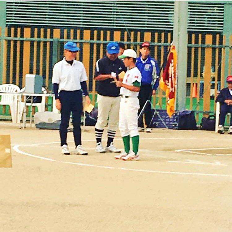 横屋川井少年野球部 -  年/兵庫県学童野球 - 球 …