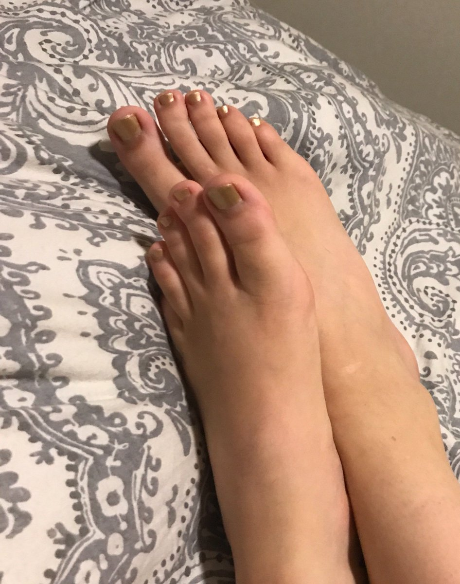 Sell foot fetish photos remarkable, very valuable