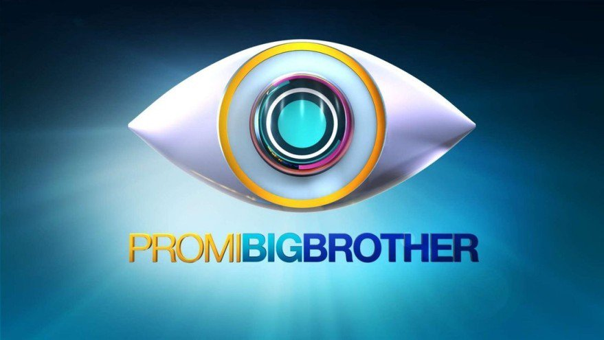 #PromiBB Latest News Trends Updates Images - SVZonline