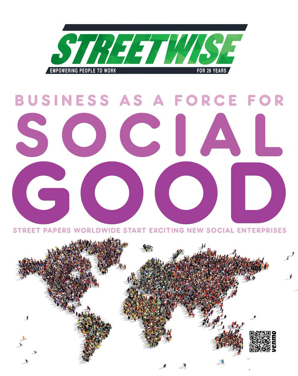 download Digital Transformation and Global Society: