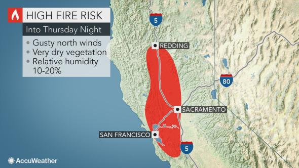 Accuweather On Twitter Evacuations Are Underway For The Very