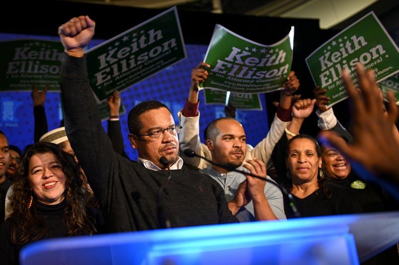 americas election hq 10 - HD2000×1333
