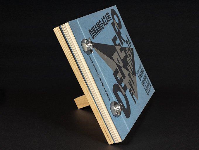 book Psychologie und