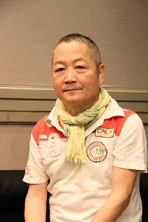 お別れ会は?声優の後藤哲夫さんが死去。映画の吹き替えでも活躍。これ ...