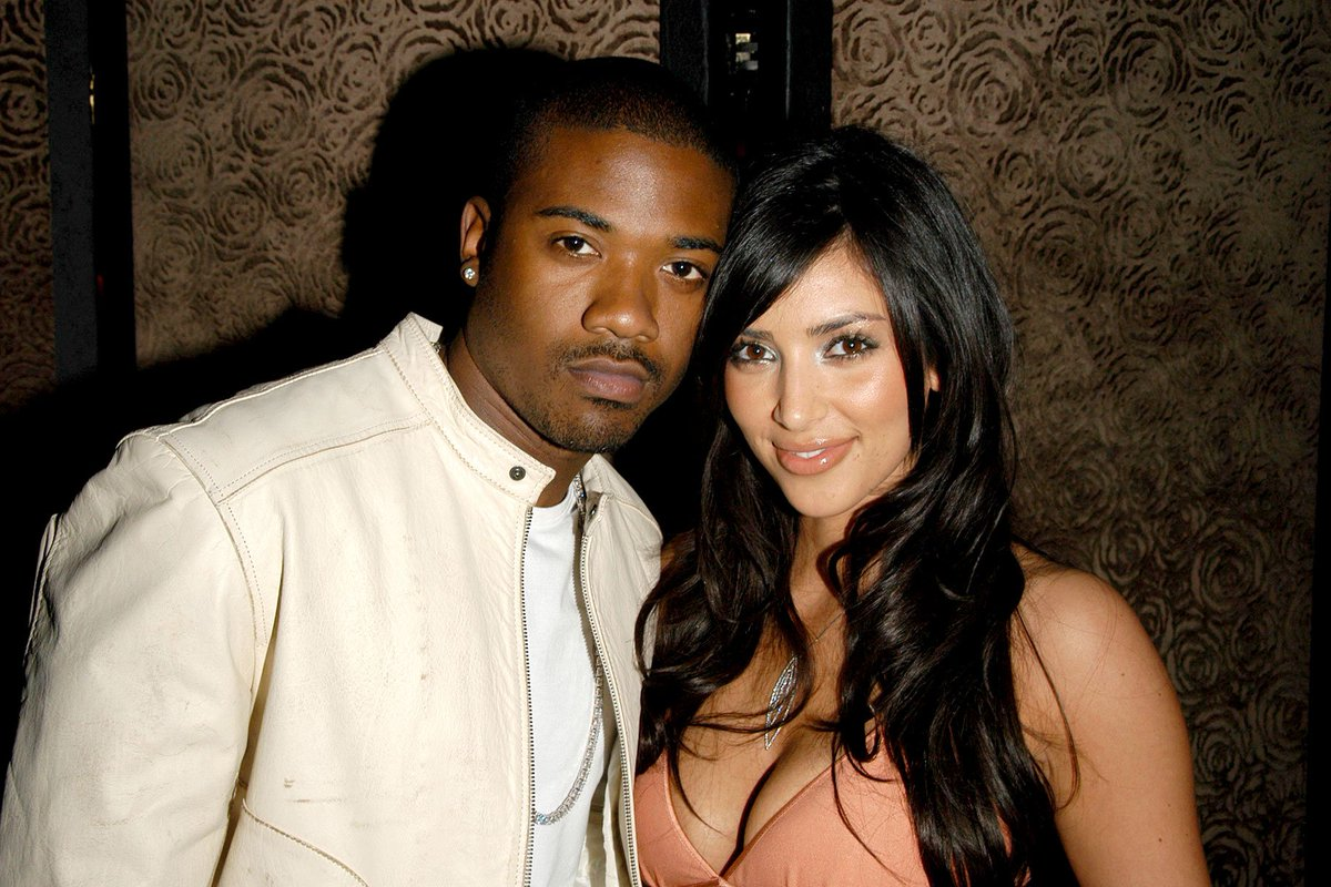 ray j have sex
