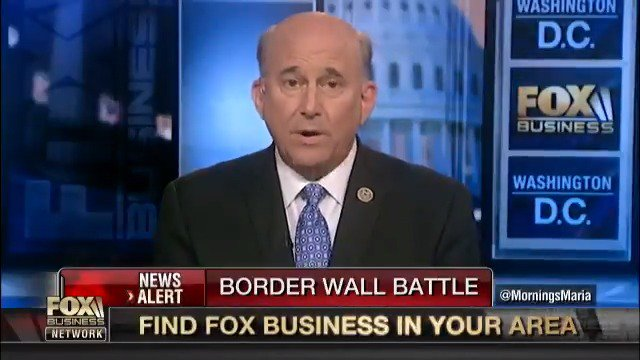 .@replouiegohmert: We havent seen any bipartisanship at work here... but hopefully there will be a change of heart.