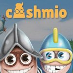 Image for the Tweet beginning: Our Cashmio review is updated:  #cashmio