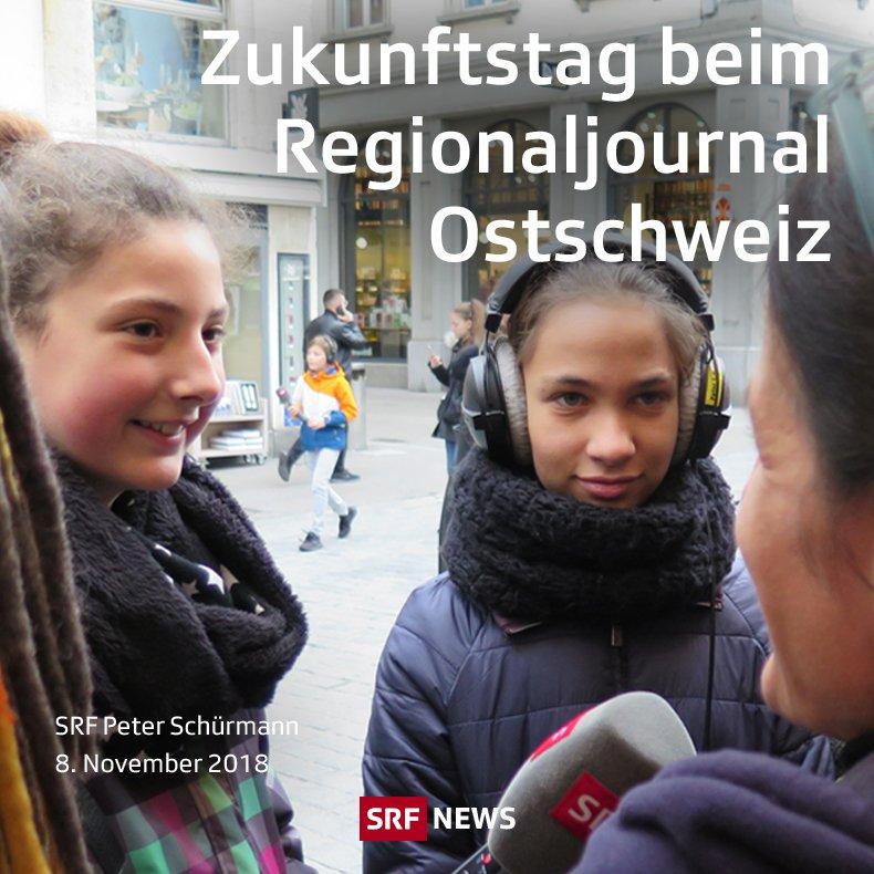 RT @srf_ostschweiz: #zukunftstag #srfnews https://t.co/zaIdlRLSCA
