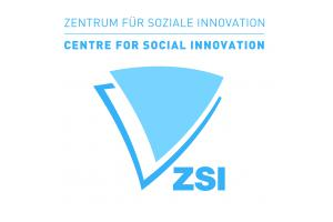test Twitter Media - @ZSInnovation is a participant of the 'Best early stage innovation' prize category. Their innovation is eCraft2Learn, an innovative pedagogical model for better learning outcomes making use of technology and the maker movement principles. More 👉 https://t.co/z4tBuur6Ww https://t.co/tEXX3hTZbn