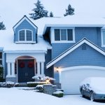 Now Is the Time to Winterize Homes, Appraisal Institute Says. Read more: https://t.co/GnQ9pMfPef